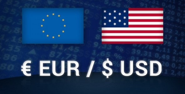 Eur usd news forex factory