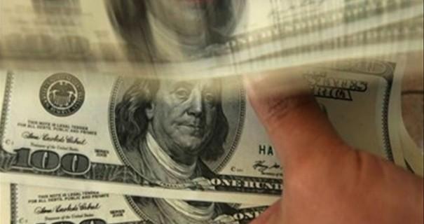 Dolar yorum forex