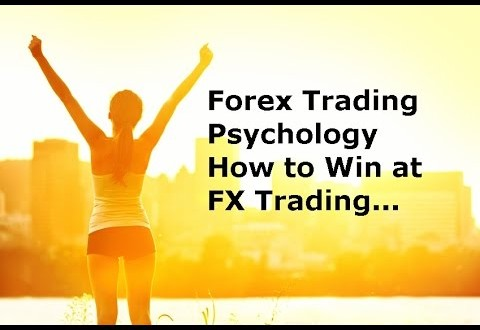 Kishore forex trading