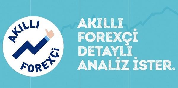 Forex nedir forum