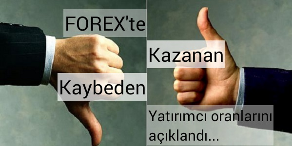 Forex analiz siteleri